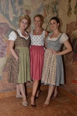lena-hoschek-pop-up-store-bayerischer-hof-muenchen-oktoberfest-11