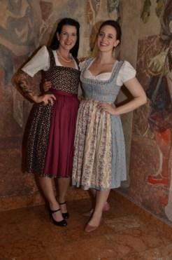 lena-hoschek-pop-up-store-bayerischer-hof-muenchen-oktoberfest-13