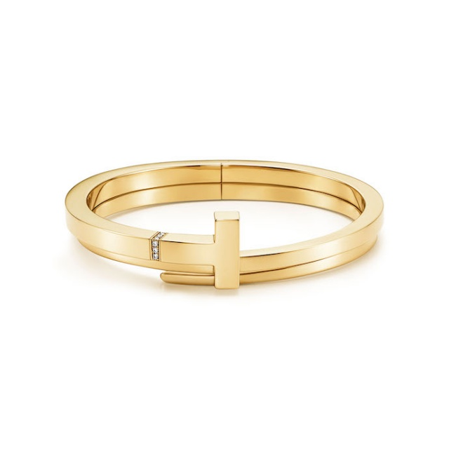 tiffany-t-hinged-wrap-bracelet-in-18k-gold-with-diamonds