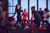 adidas-neverdone-lena-gercke-training-runbase-berlin-10