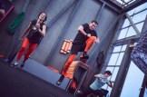 adidas-neverdone-lena-gercke-training-runbase-berlin-15