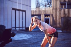 adidas-neverdone-lena-gercke-training-runbase-berlin-19