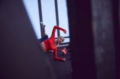 adidas-neverdone-lena-gercke-training-runbase-berlin-7