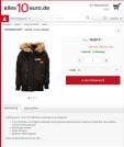 alles10euro-shop-sale-outlet-jacke-love