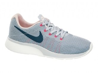 Nike#Athlashion by DEICHMANN_1715528_69,90€