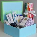 Beauty_box_brigitte_box_unboxing_hautpflege_test_erfahrungen_013