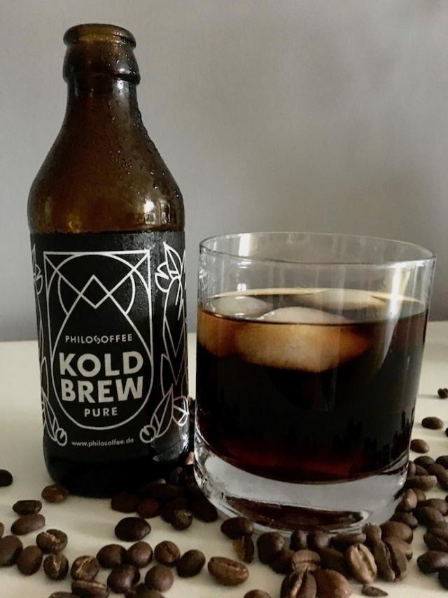 85f082c43259b0 Kold Brew – Was steckt hinter dem Cold Brew Coffee Trend? | FASHION ...