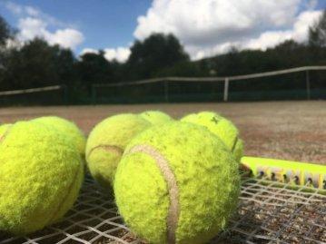 Oberlausitz_hotel_test_erfahrungen_erbgericht_tautewalde_familie_kinder_landidyll_hofgarten_tennis_platz