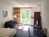 Oberlausitz_sachsen_kurzurlaub_tipp_hotel_erbgericht_tautewalde_familie_landidyll_46
