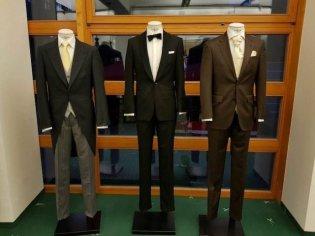 dolzer_ladies_day_frankfurt_masskonfektion_business_mode_fashion_beipiel_04