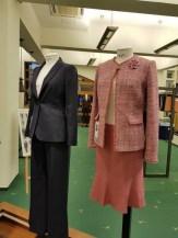 dolzer_ladies_day_frankfurt_masskonfektion_business_mode_fashion_beipiel_05