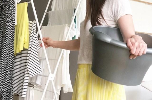 aus liebe zur mode w sche richtig waschen und trocknen. Black Bedroom Furniture Sets. Home Design Ideas