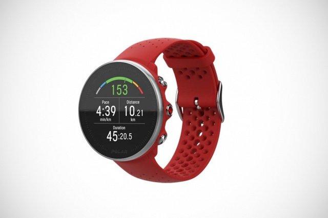 Sportuhren Garmin : Gps uhren pulsuhren sportuhren und laufuhren im test so gut wie