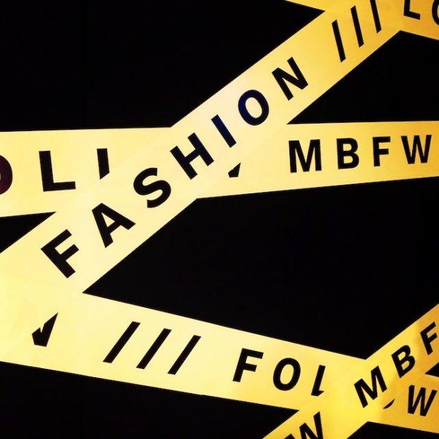 Fashion week berlin mbfw 2019 winter 012