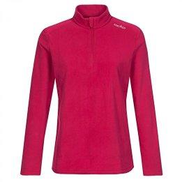 sweatshirt-ski-outfit