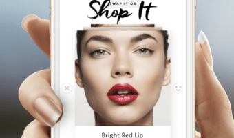 Sephora launches standalone Instagram for Collection