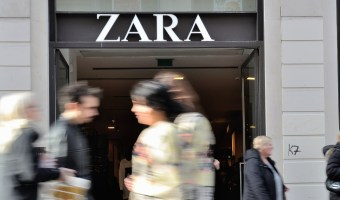 News Roundup: Copycats, Personal Shoppers and 'Fixing' Fashion