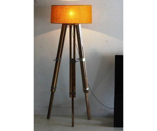 Floor Lamp_FL0001