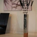 Floor-vase_FV0002