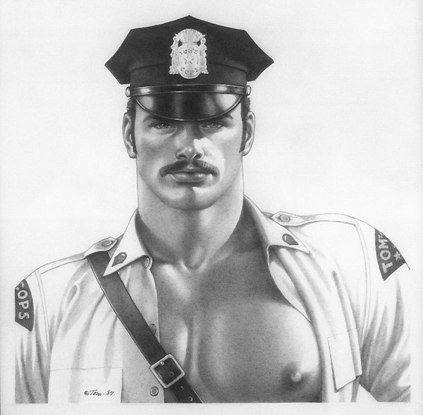 https://i2.wp.com/www.fashion.at/culture/2009/tomoffinland3-2009.jpg