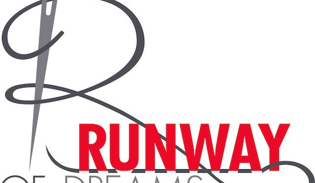 Changing Perceptions: Take Flight with Runway of Dreams