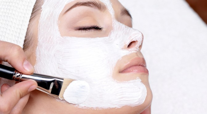 Skincare SOS: Emily's Autumn Skincare Tips