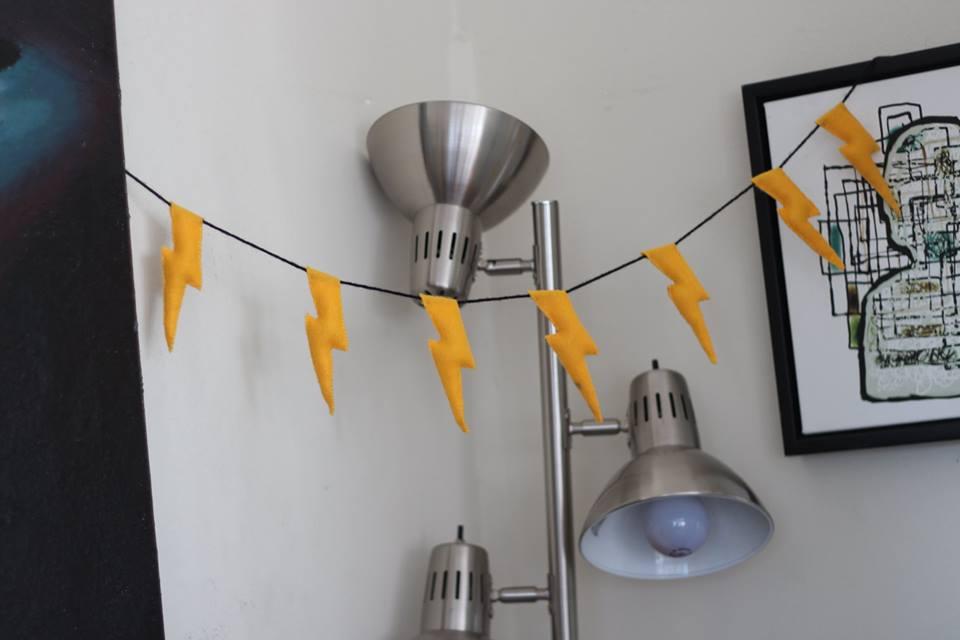 Baby Shower Invitations Handmade