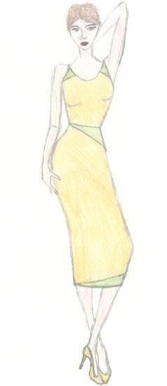 my_drawings10