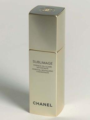 sublimage1