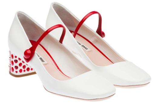 festive_shoes5