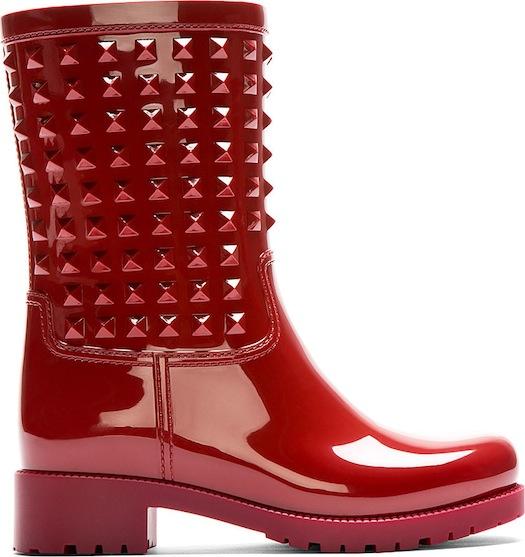 festive_shoes7