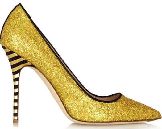 festive_shoes8