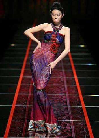 chinese_fashion_nyfw1