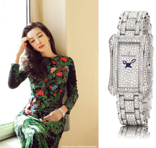 Li Bingbing_gown1