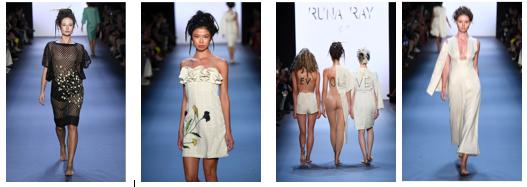 runa_ray_ss17