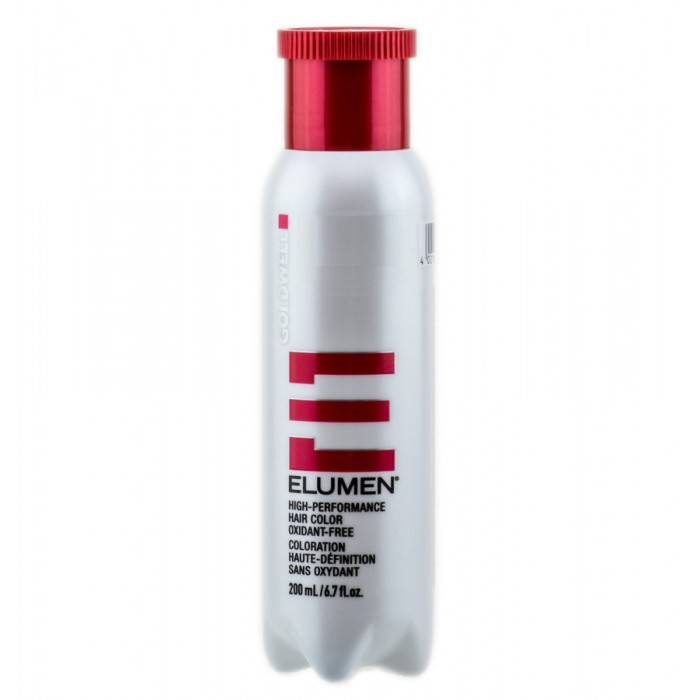 Goldwell Elumen Hair Color In Stock Pick The Colors