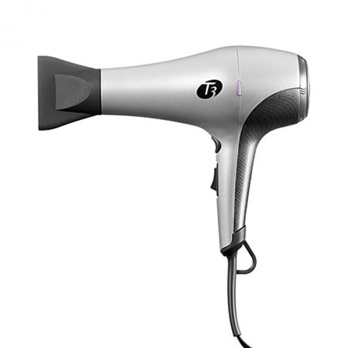 T3 Veloce Hair Dryer Super Quiet And Lighweight