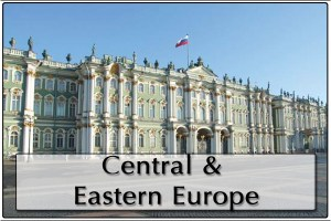 EasternEuropeButton
