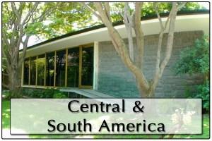 SouthAmericaButton