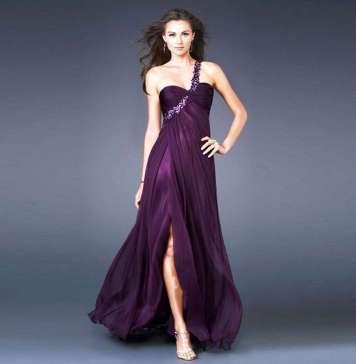 2015 Evening Dress Models