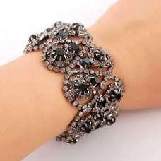 2015 Bracelet Models - Jewellery