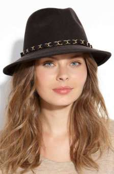 2015 Hats For Girls