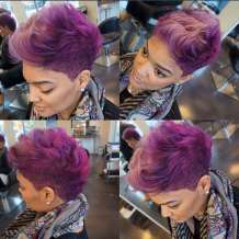 Short Hairstyle Videos - 6