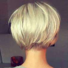 Short Hairstyles Womens 2017 - 4