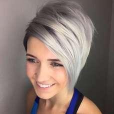 2017 Short Haircuts - 6