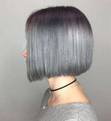 Isaac Roberts Short Hairstyles - 4