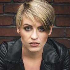 Joules Short Hairstyles - 3