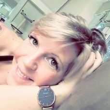 Nicole Moore Short Hairstyles - 7