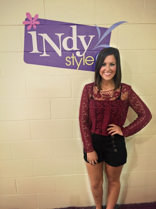 IndyStyle 1