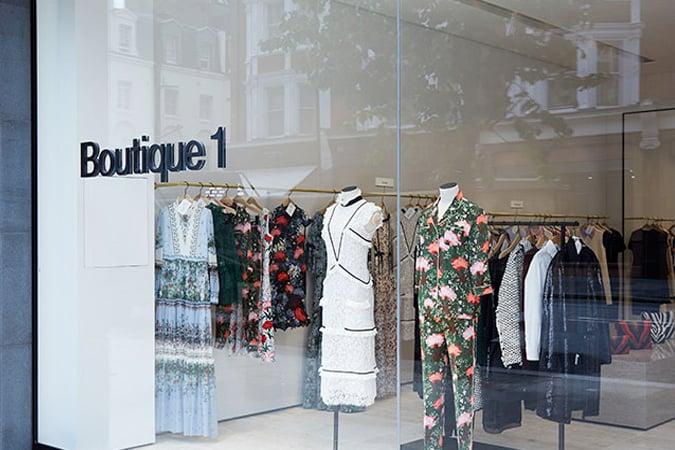 boutique 1 menswear store dubai